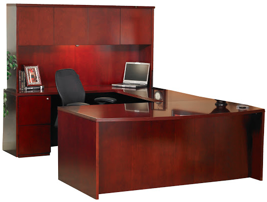Cubicles Made New for Minneapolis Offices.  Build Your Cubicles Online and Quick Ship in 10 Days